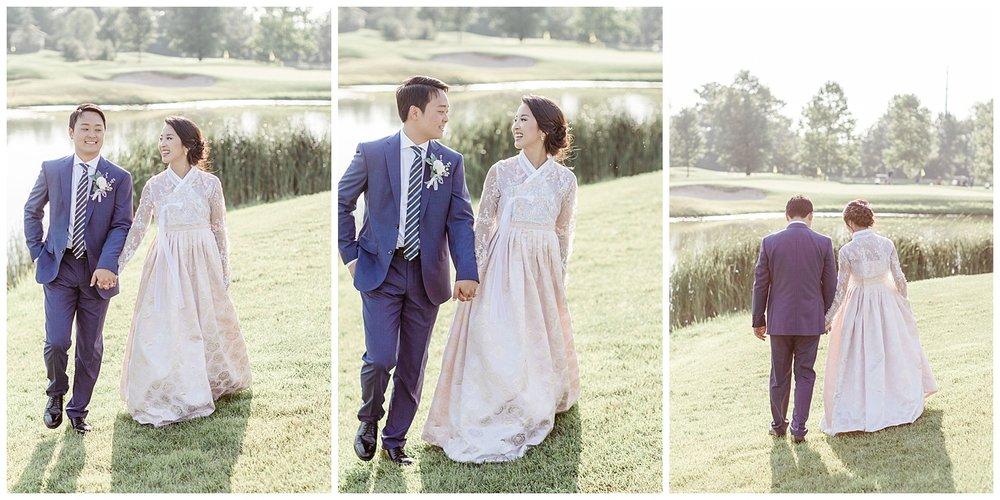 Elizabeth M Photography Charlottesville Wedding Photography_0366.jpg