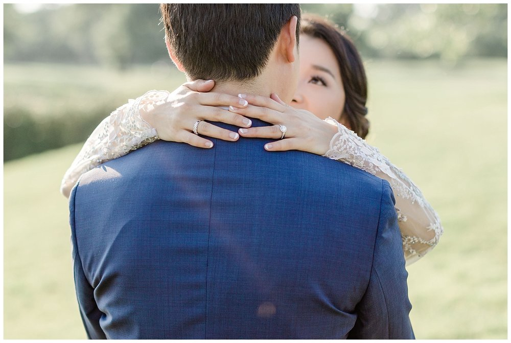 Elizabeth M Photography Charlottesville Wedding Photography_0367.jpg