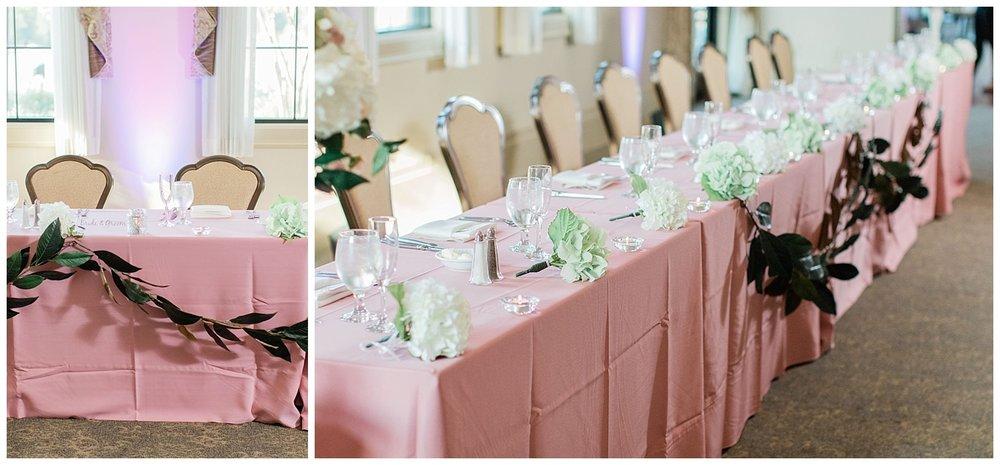 Elizabeth M Photography Charlottesville Wedding Photography_0369.jpg