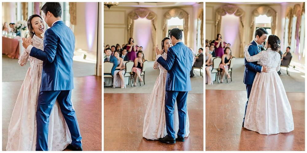 Elizabeth M Photography Charlottesville Wedding Photography_0372.jpg