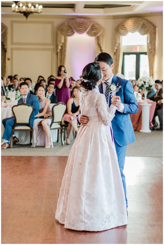 Elizabeth M Photography Charlottesville Wedding Photography_0373.jpg