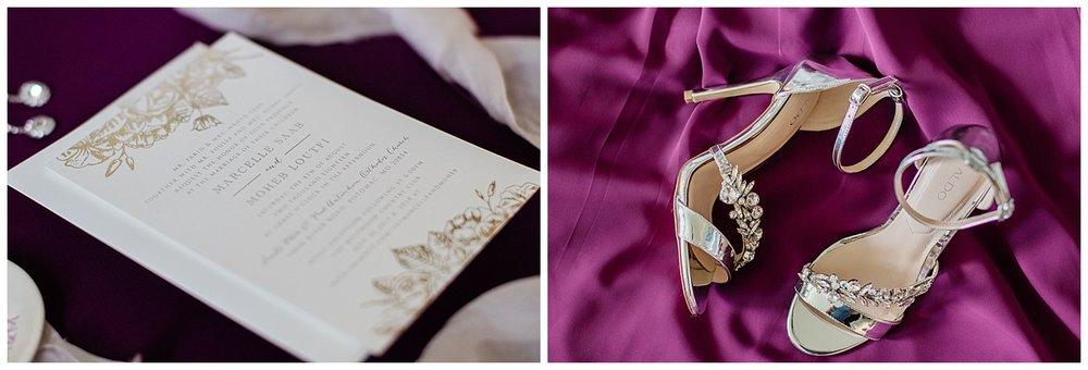 Elizabeth M Photography Charlottesville Wedding Photography_0378.jpg