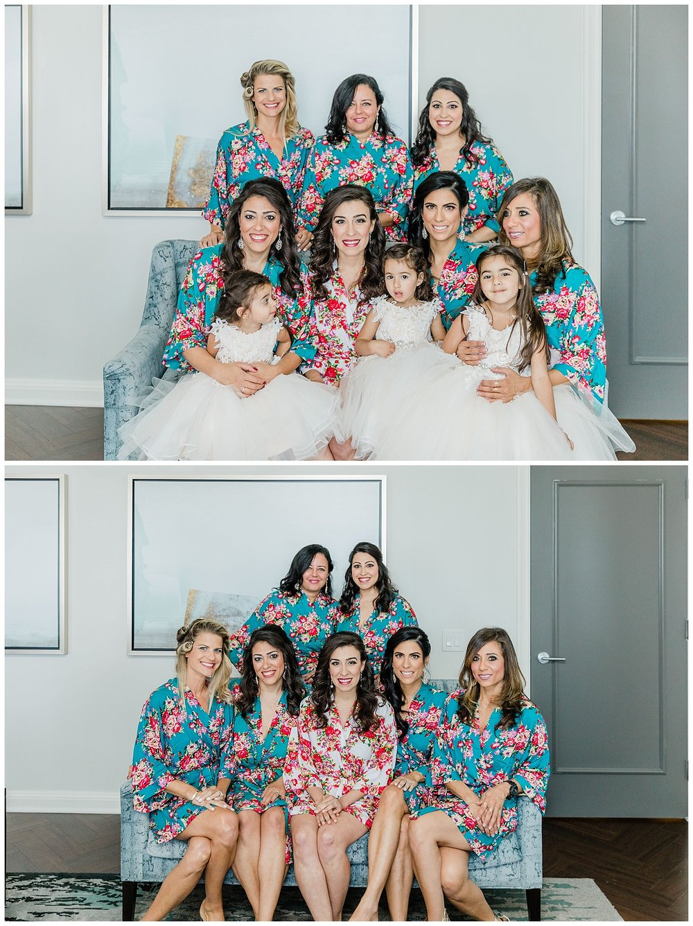 Elizabeth M Photography Charlottesville Wedding Photography_0380.jpg