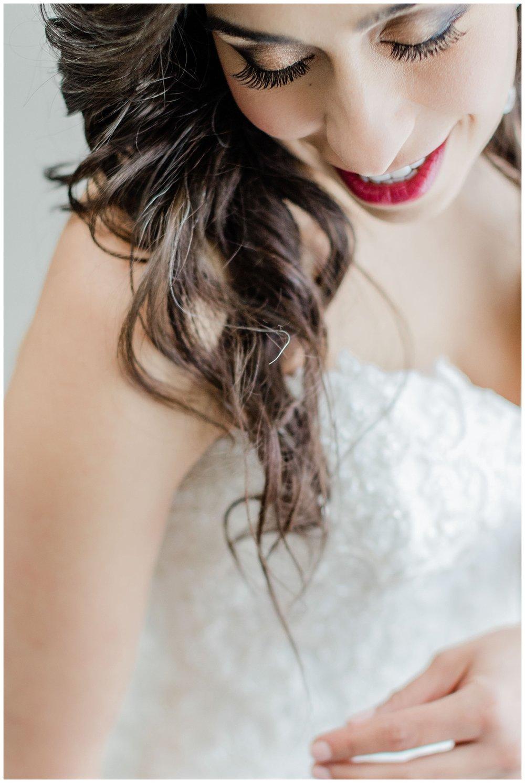 Elizabeth M Photography Charlottesville Wedding Photography_0385.jpg