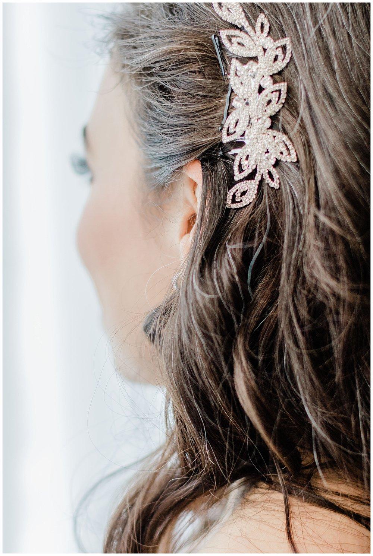 Elizabeth M Photography Charlottesville Wedding Photography_0387.jpg