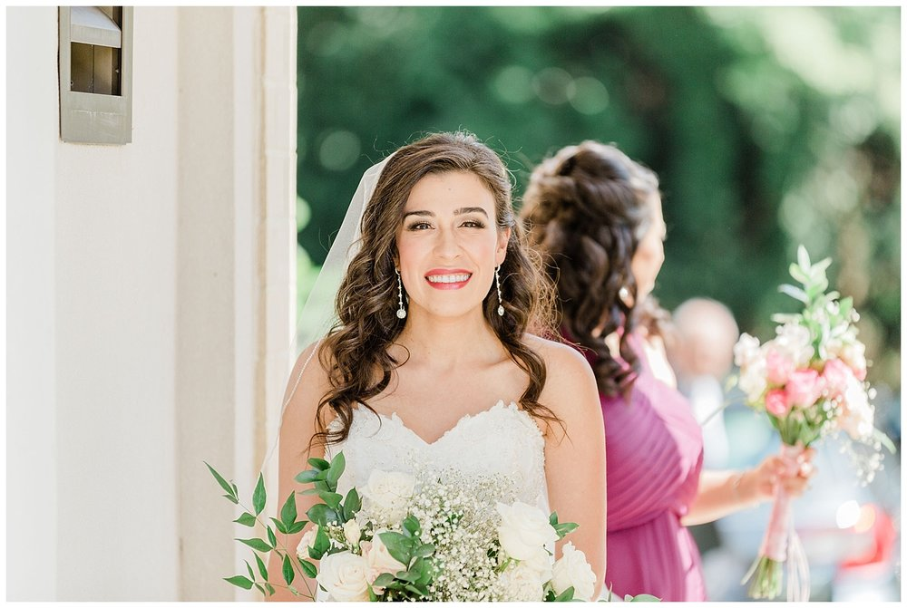 Elizabeth M Photography Charlottesville Wedding Photography_0391.jpg