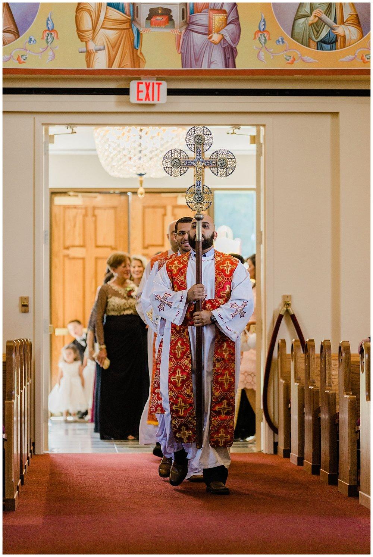 Elizabeth M Photography Charlottesville Wedding Photography_0390.jpg