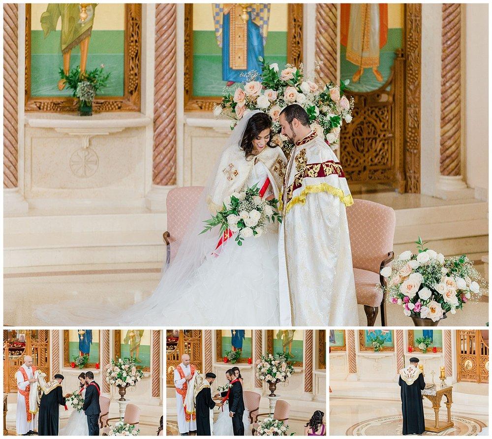 Elizabeth M Photography Charlottesville Wedding Photography_0393.jpg