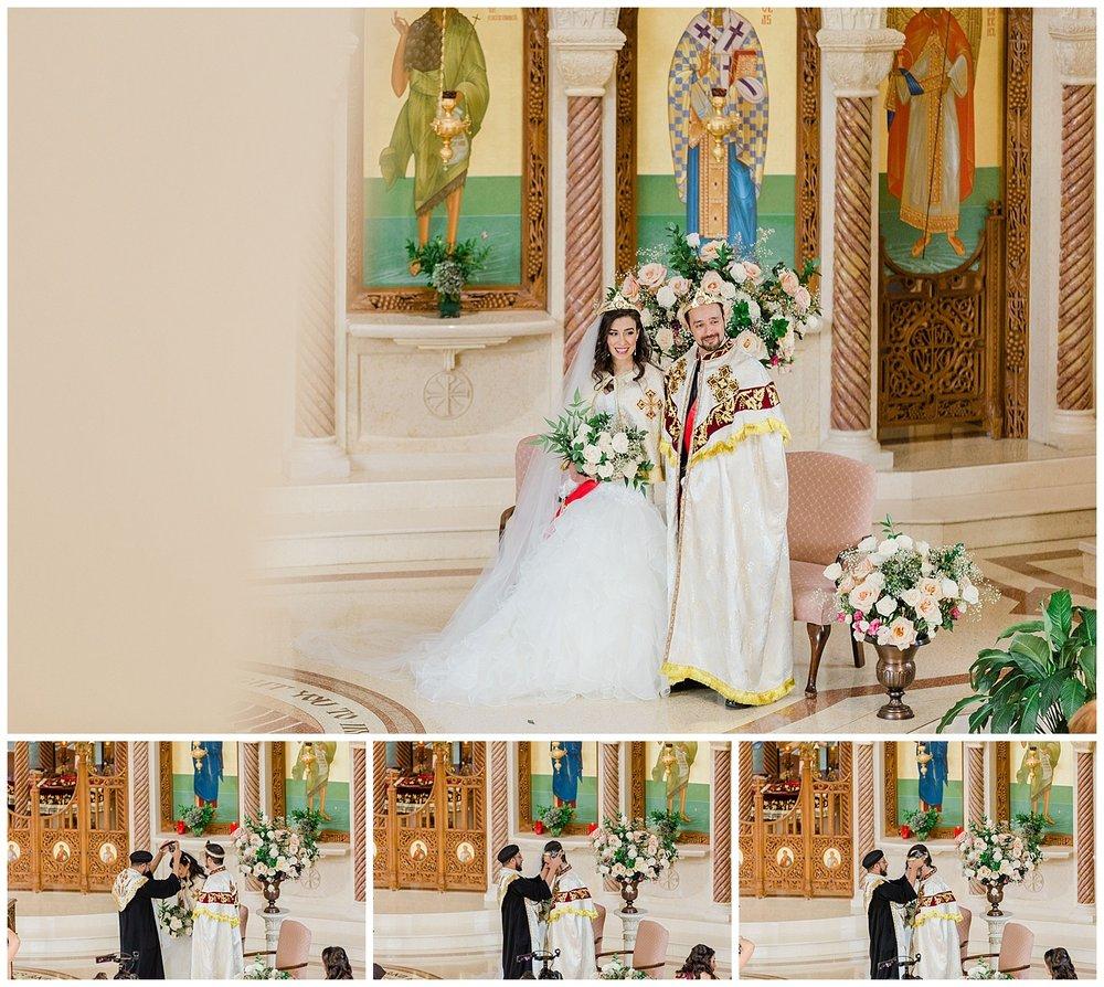 Elizabeth M Photography Charlottesville Wedding Photography_0394.jpg