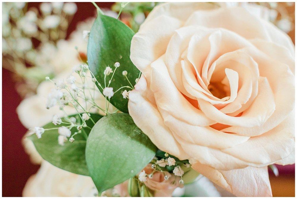 Elizabeth M Photography Charlottesville Wedding Photography_0395.jpg