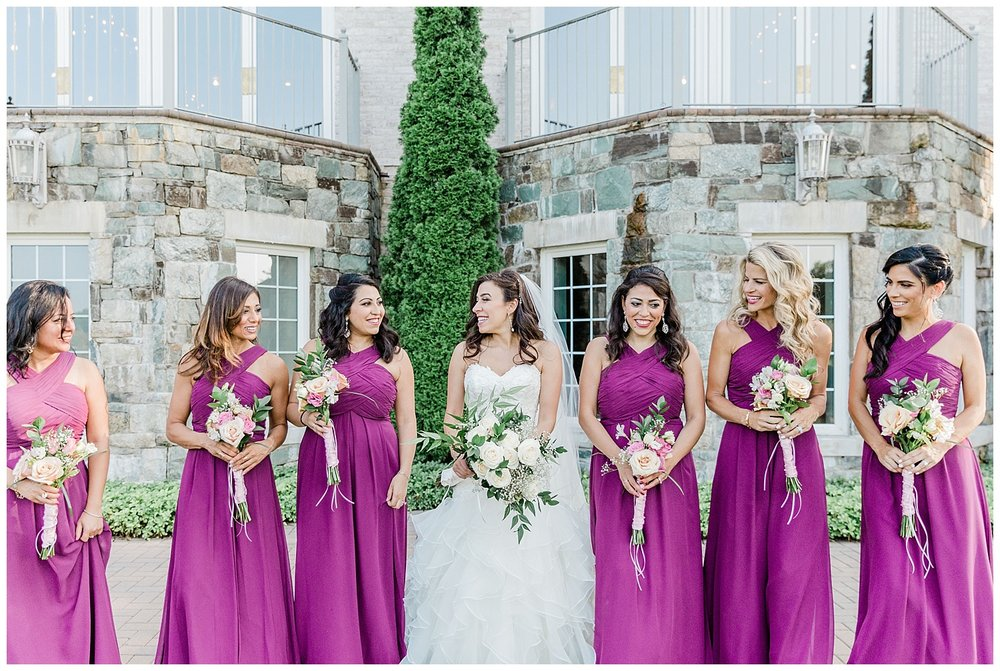Elizabeth M Photography Charlottesville Wedding Photography_0399.jpg