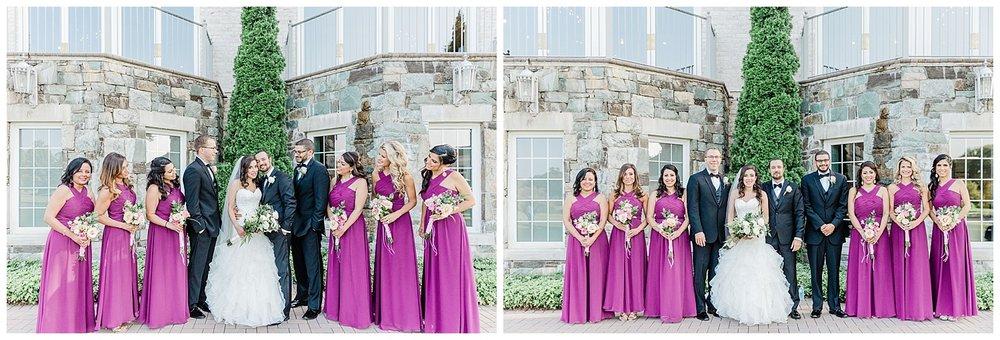 Elizabeth M Photography Charlottesville Wedding Photography_0398.jpg