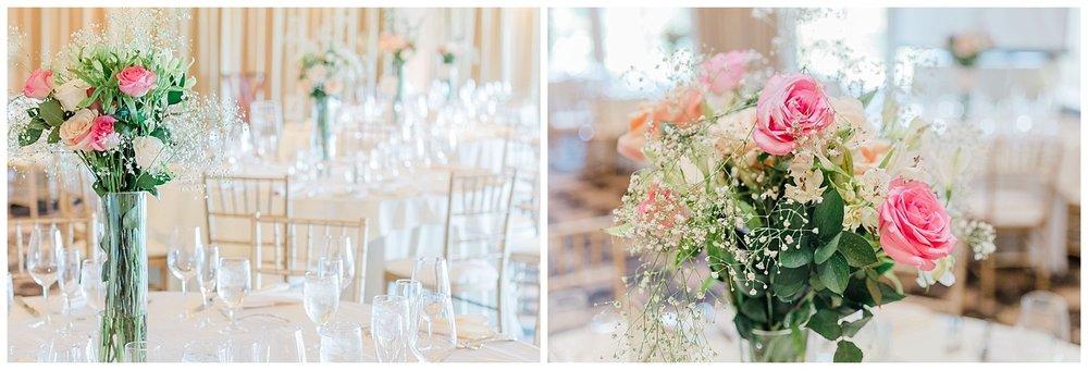 Elizabeth M Photography Charlottesville Wedding Photography_0401.jpg