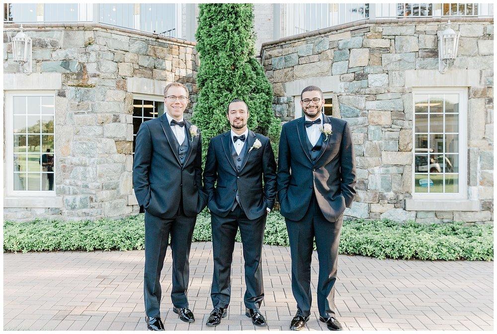 Elizabeth M Photography Charlottesville Wedding Photography_0400.jpg