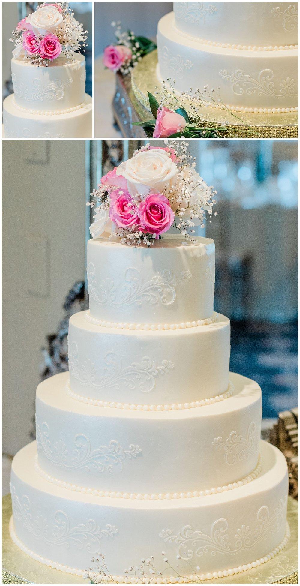Elizabeth M Photography Charlottesville Wedding Photography_0402.jpg