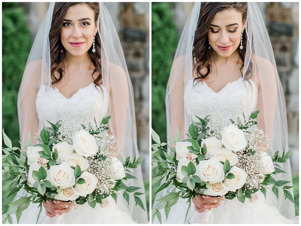 Elizabeth M Photography Charlottesville Wedding Photography_0404.jpg
