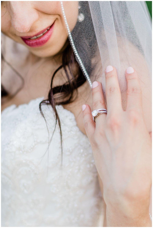 Elizabeth M Photography Charlottesville Wedding Photography_0405.jpg