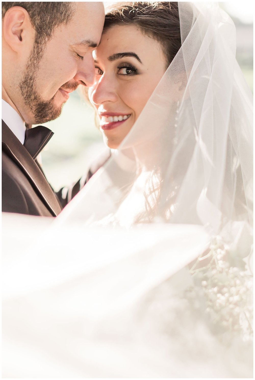 Elizabeth M Photography Charlottesville Wedding Photography_0406.jpg