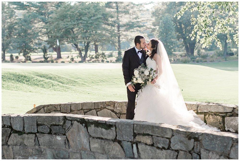 Elizabeth M Photography Charlottesville Wedding Photography_0407.jpg