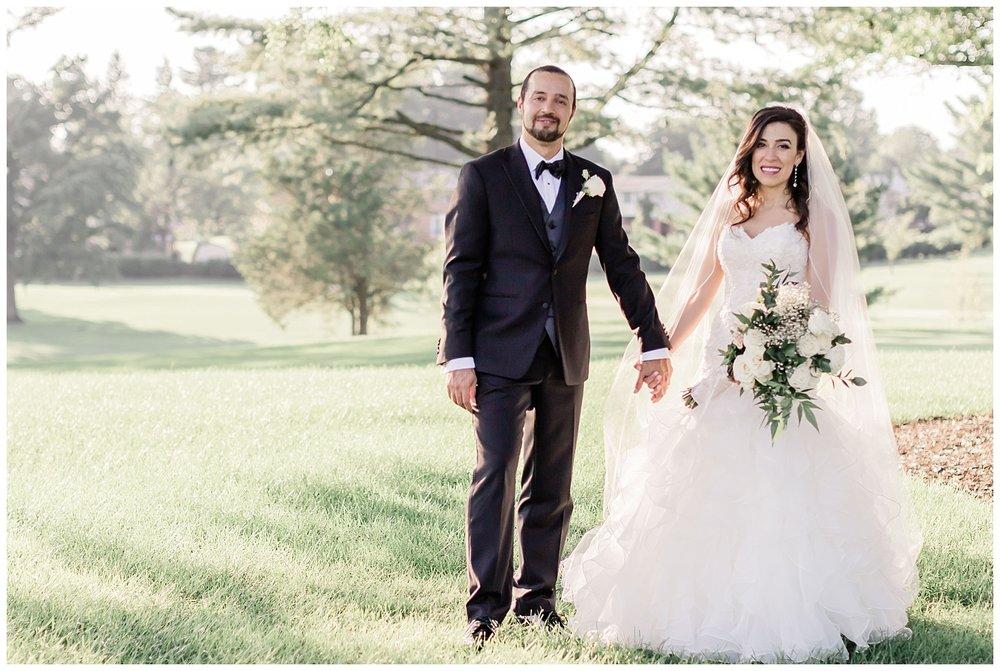 Elizabeth M Photography Charlottesville Wedding Photography_0409.jpg