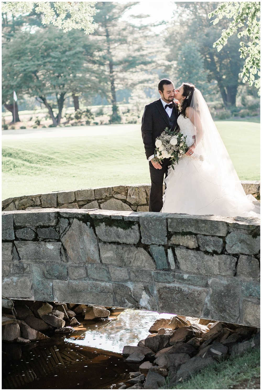 Elizabeth M Photography Charlottesville Wedding Photography_0408.jpg