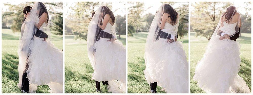 Elizabeth M Photography Charlottesville Wedding Photography_0411.jpg