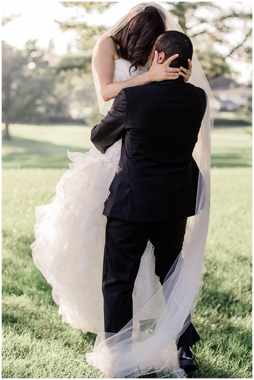 Elizabeth M Photography Charlottesville Wedding Photography_0412.jpg
