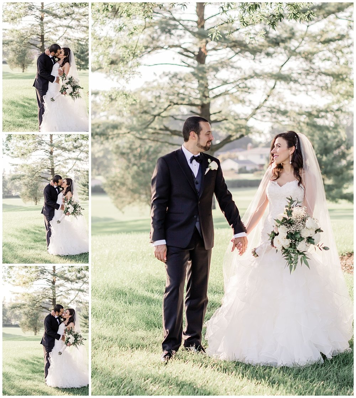Elizabeth M Photography Charlottesville Wedding Photography_0410.jpg