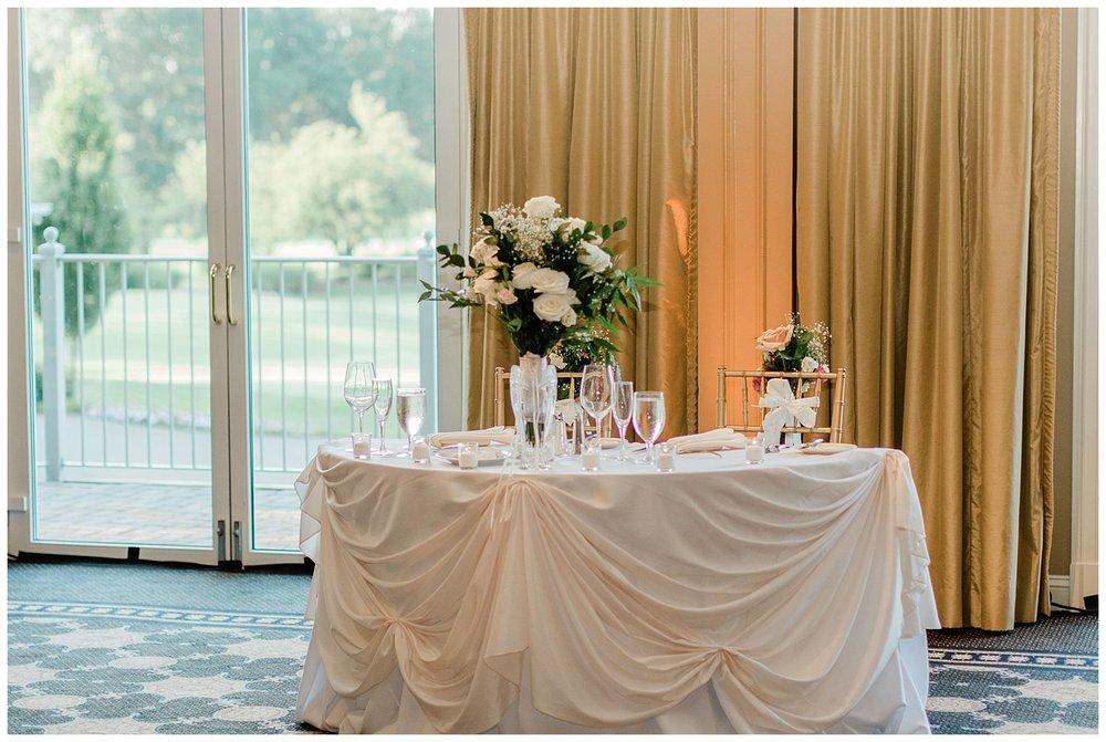 Elizabeth M Photography Charlottesville Wedding Photography_0414.jpg