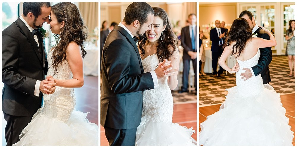 Elizabeth M Photography Charlottesville Wedding Photography_0415.jpg
