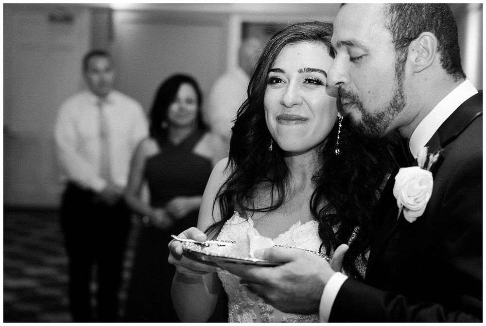 Elizabeth M Photography Charlottesville Wedding Photography_0417.jpg