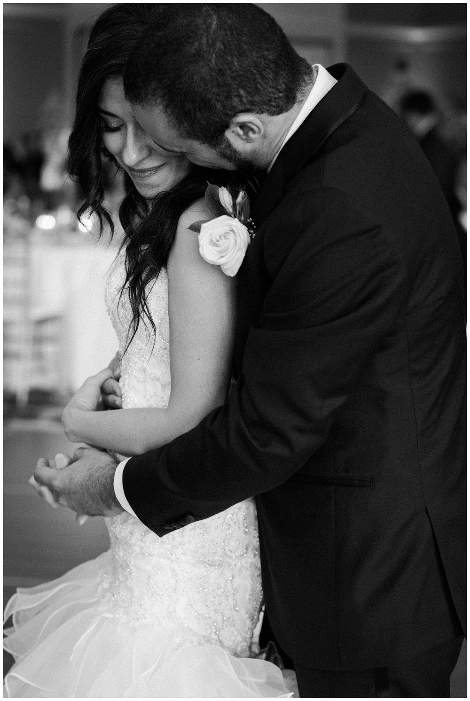 Elizabeth M Photography Charlottesville Wedding Photography_0416.jpg