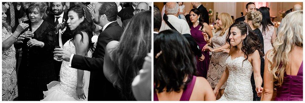 Elizabeth M Photography Charlottesville Wedding Photography_0418.jpg