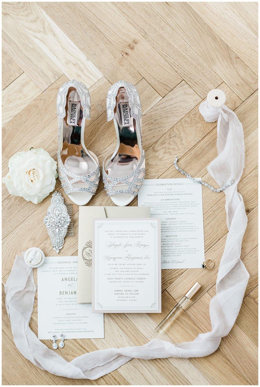 Elizabeth M Photography Charlottesville Wedding Photography_0424.jpg