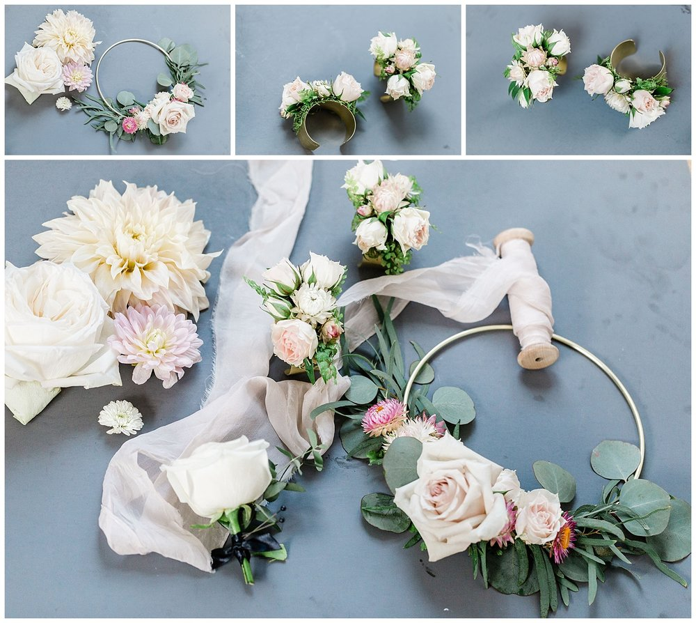 Elizabeth M Photography Charlottesville Wedding Photography_0437.jpg