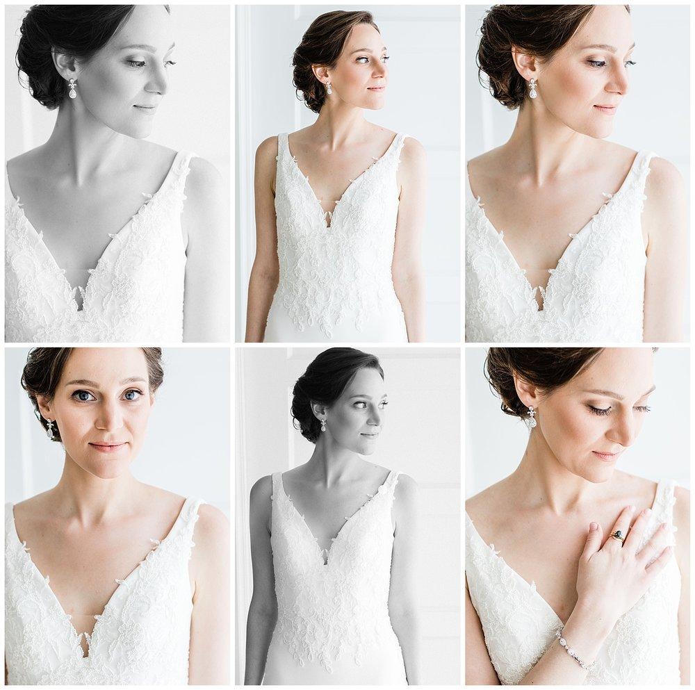 Elizabeth M Photography Charlottesville Wedding Photography_0441.jpg