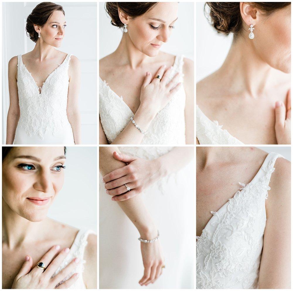 Elizabeth M Photography Charlottesville Wedding Photography_0442.jpg