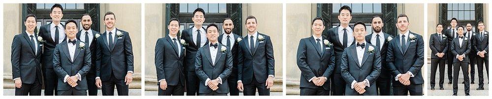 Elizabeth M Photography Charlottesville Wedding Photography_0445.jpg