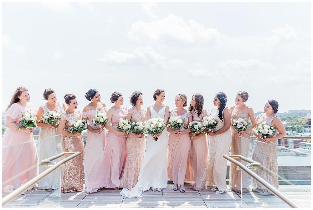 Elizabeth M Photography Charlottesville Wedding Photography_0448.jpg