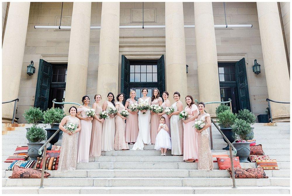 Elizabeth M Photography Charlottesville Wedding Photography_0449.jpg