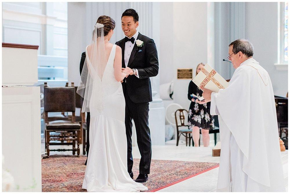 Elizabeth M Photography Charlottesville Wedding Photography_0457.jpg
