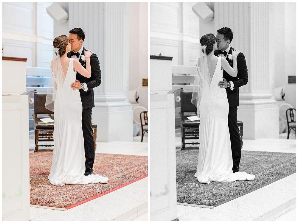 Elizabeth M Photography Charlottesville Wedding Photography_0459.jpg