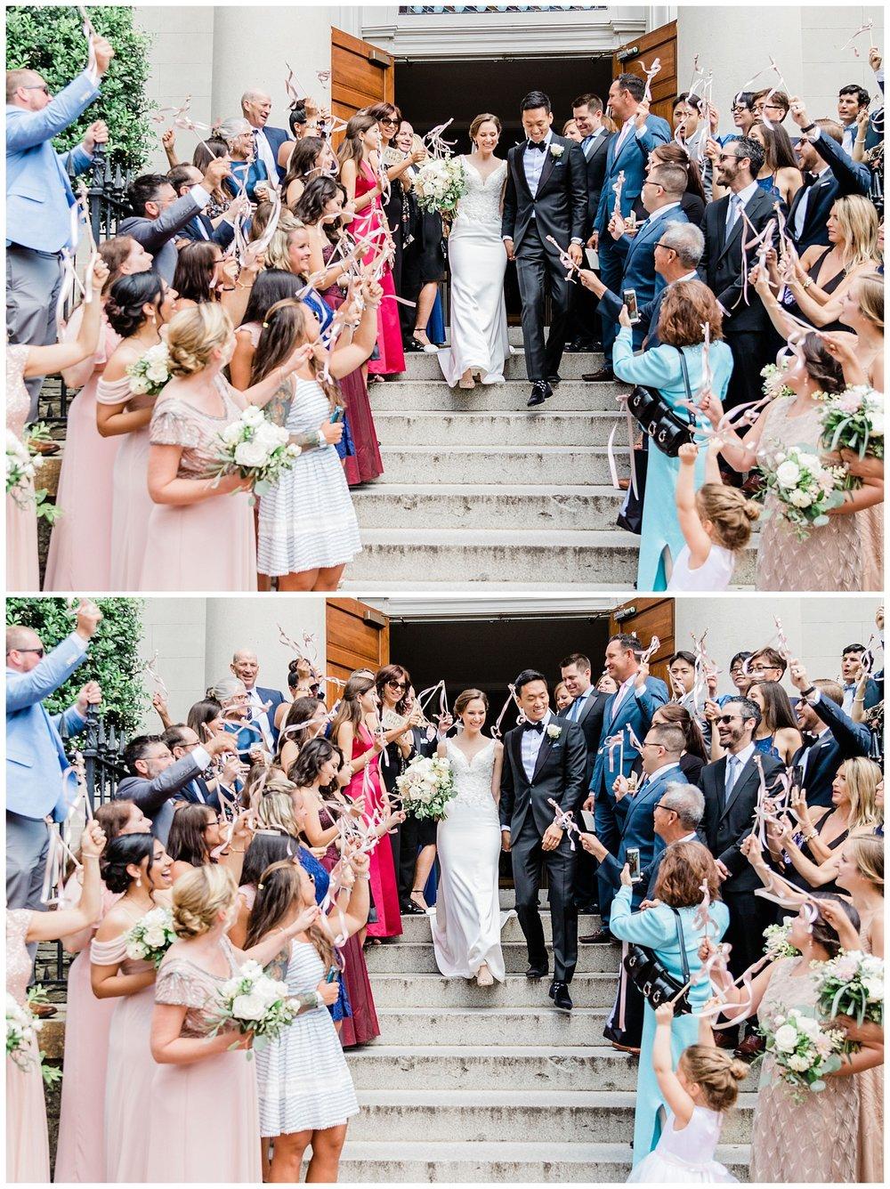 Elizabeth M Photography Charlottesville Wedding Photography_0461.jpg