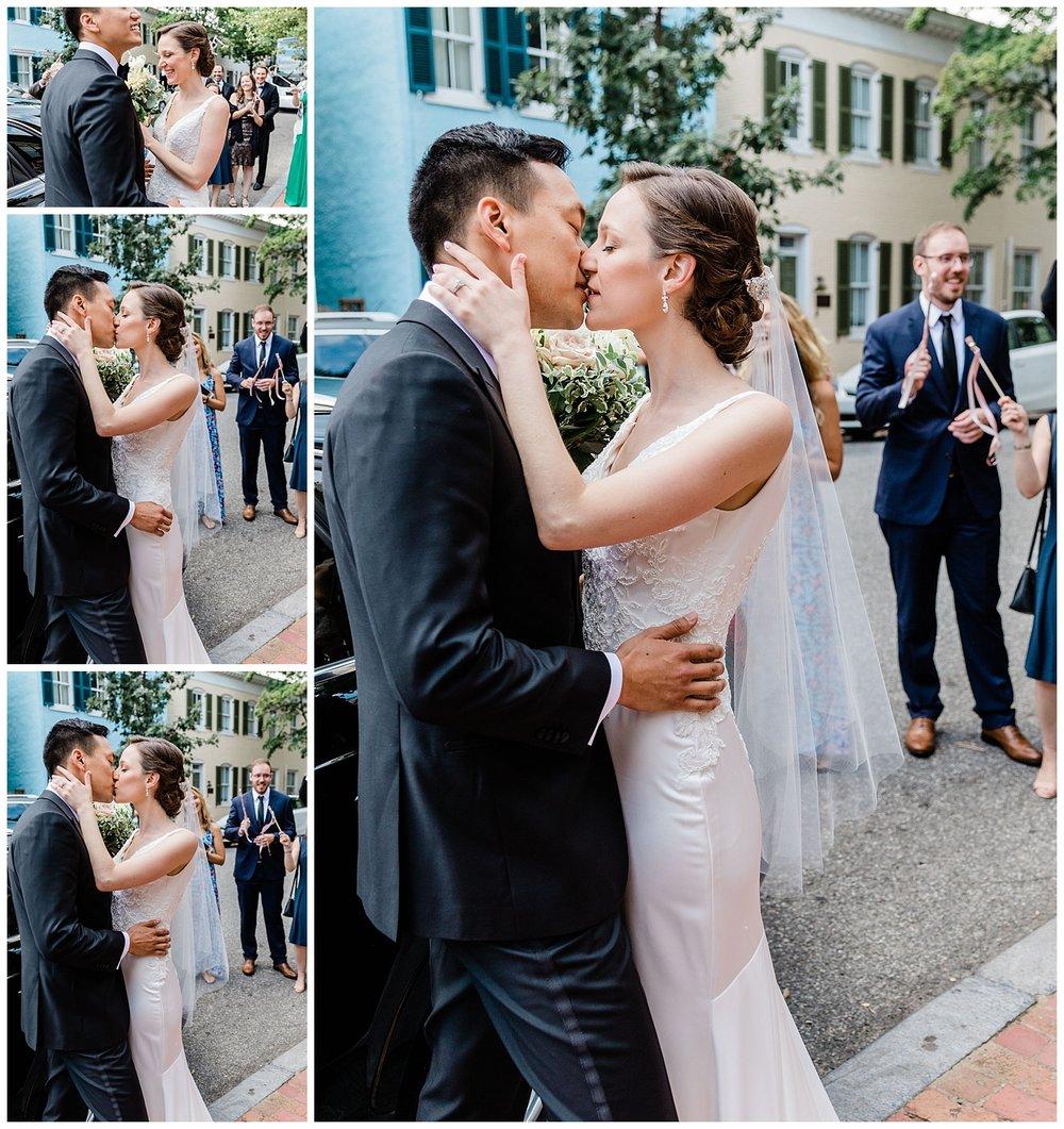 Elizabeth M Photography Charlottesville Wedding Photography_0462.jpg