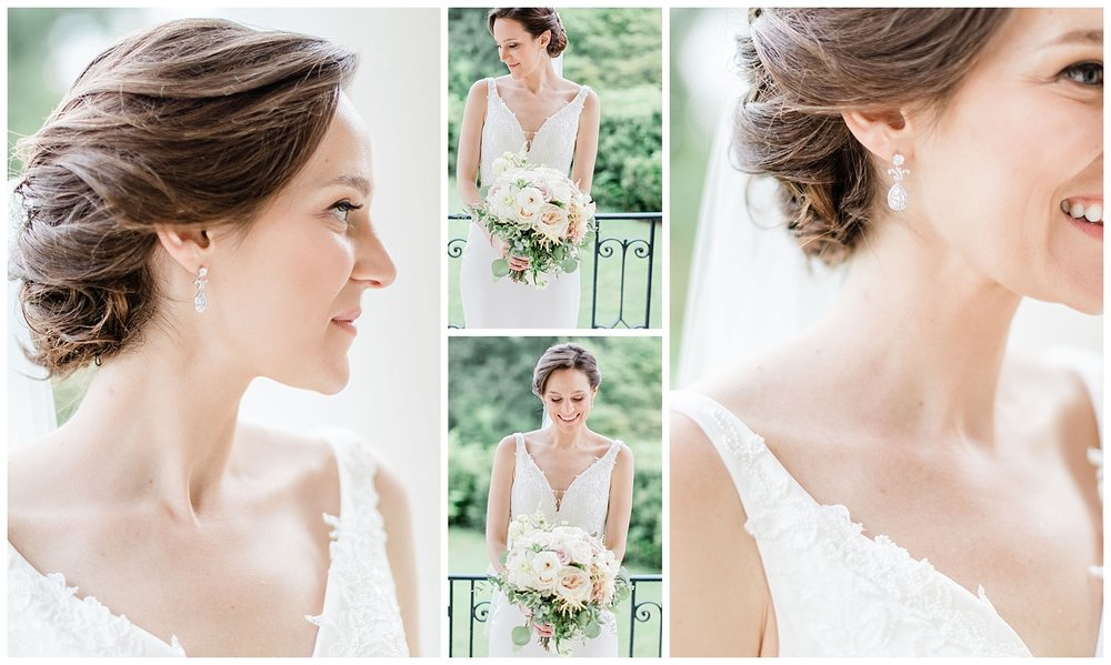Elizabeth M Photography Charlottesville Wedding Photography_0464.jpg