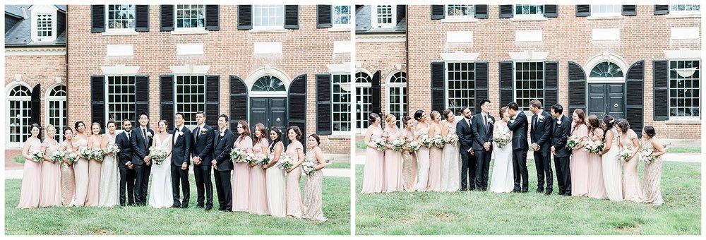 Elizabeth M Photography Charlottesville Wedding Photography_0465.jpg