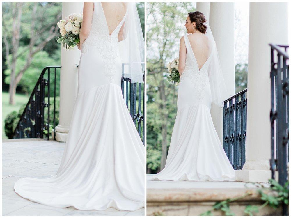 Elizabeth M Photography Charlottesville Wedding Photography_0466.jpg