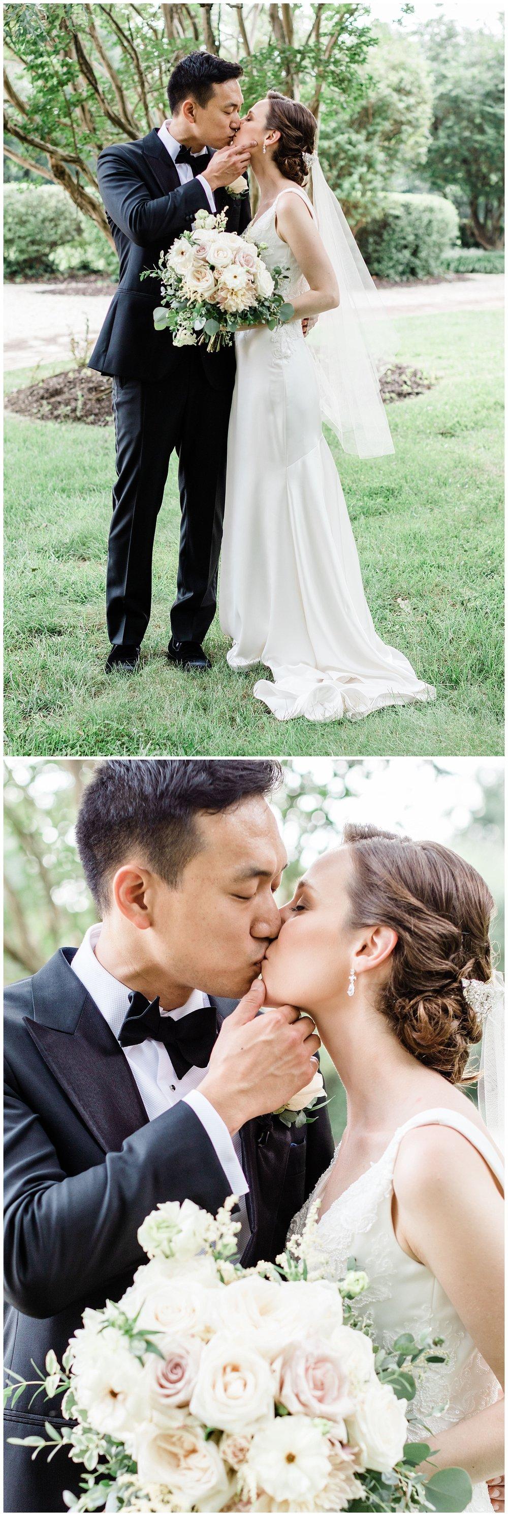 Elizabeth M Photography Charlottesville Wedding Photography_0468.jpg