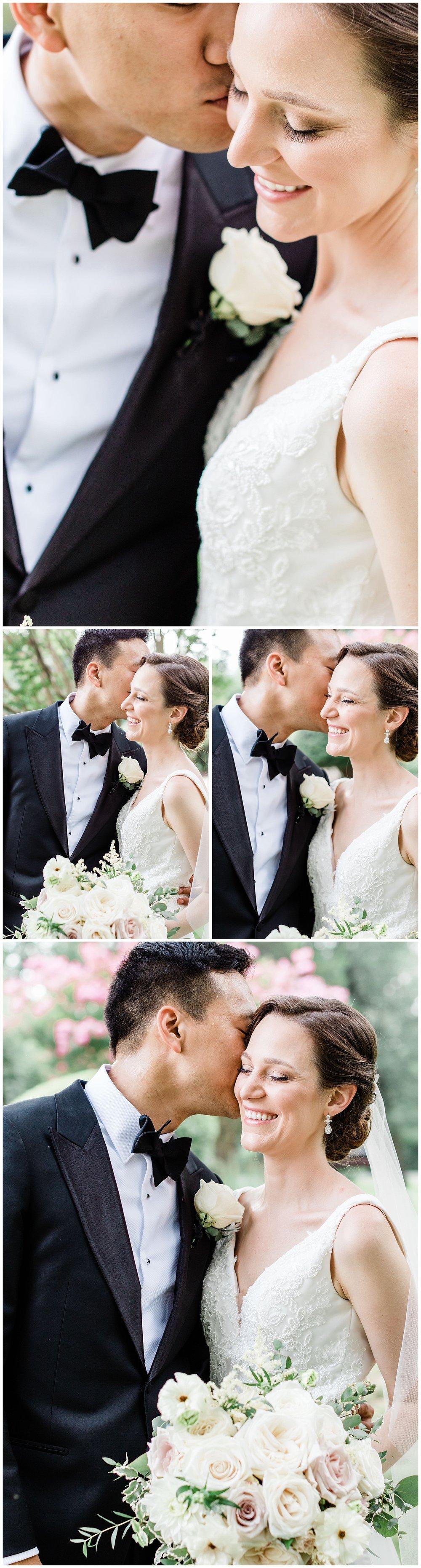 Elizabeth M Photography Charlottesville Wedding Photography_0471.jpg