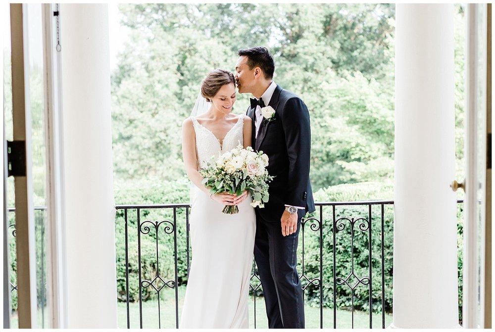 Elizabeth M Photography Charlottesville Wedding Photography_0472.jpg